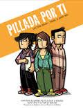 http://www.msssi.gob.es/ssi/violenciaGenero/publicaciones/comic/docs/castellano.pdf