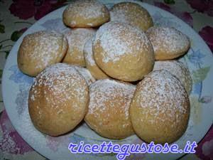 http://www.ricettegustose.it/Biscotti_piccola_pasticceria_html/Biscotti_ripieni_al_mosto.html