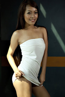 kate manuel, sexy, pinay, swimsuit, pictures, photo, exotic, exotic pinay beauties, hot