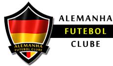 Alemanha Futebol Clube