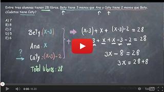 http://video-educativo.blogspot.com/2013/08/problema-de-planteamiento-de-ecuaciones.html
