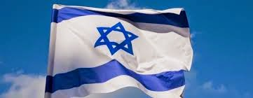 http://www.americanthinker.com/articles/2015/03/obama_came_in_like_a_wrecking_ball_for_israel.html