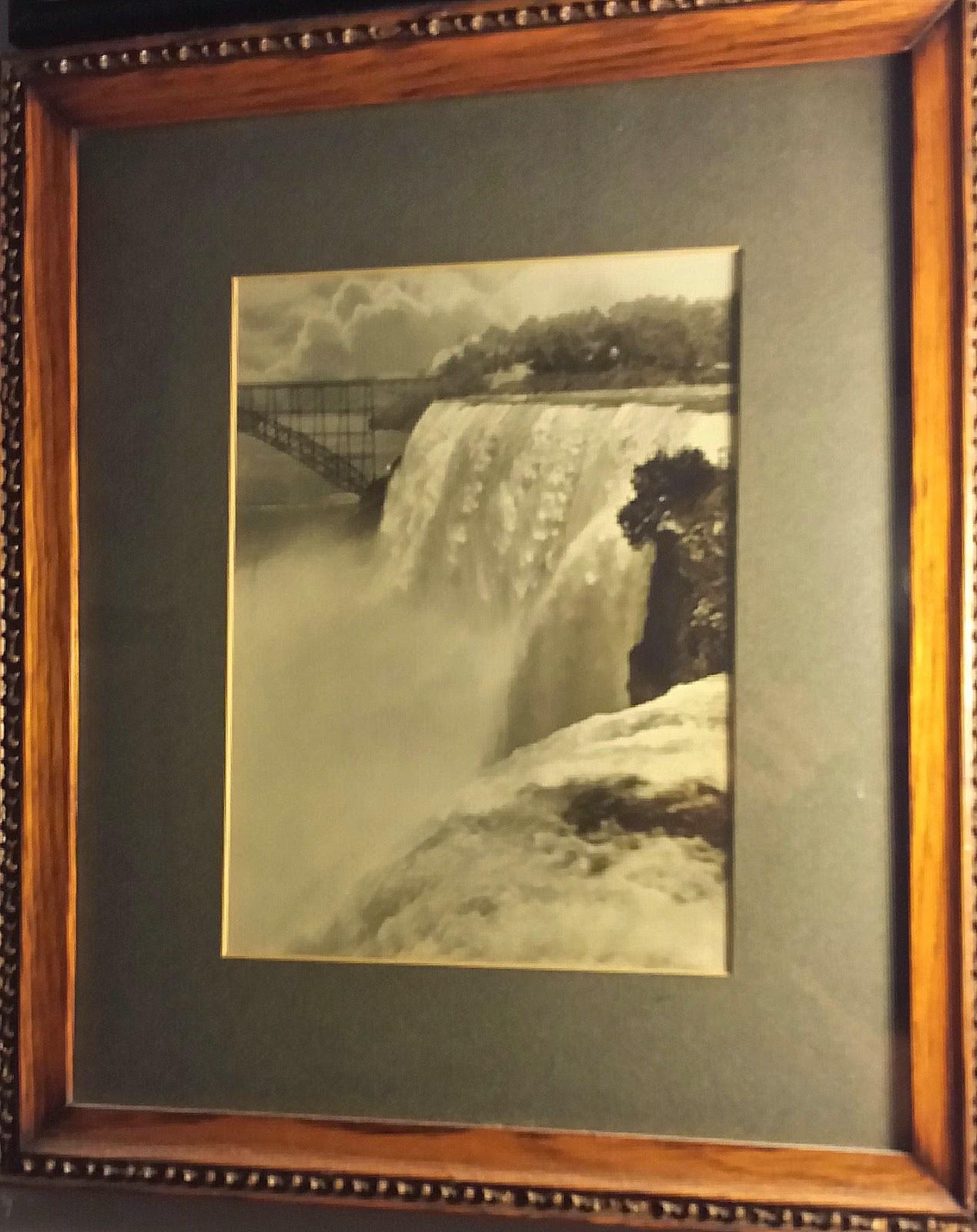 Niagara_Falls_1920