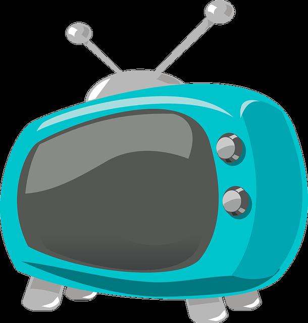 iklan di TV, Televisi, Televisi, Televisi, TV, TV, iklan di televisi, harga iklan di tv, harga iklan di televisi, harga iklan yang ada di tv, iklan di TV