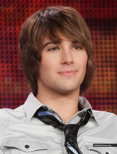 james maslow cute