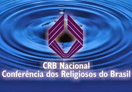 Conferência dos Religiosos do Brasil - CRB