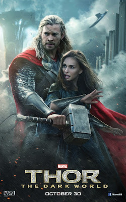 Thor+2+The+Dark+World+(3).jpg (250×400)