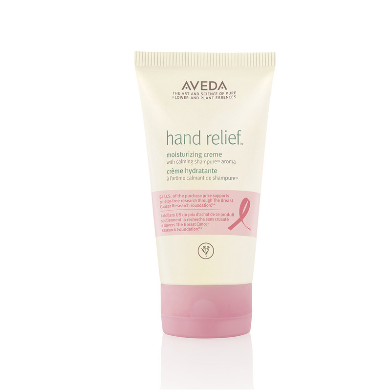 http://www.aveda.es/?q=website_admin/node/352/&menu=918