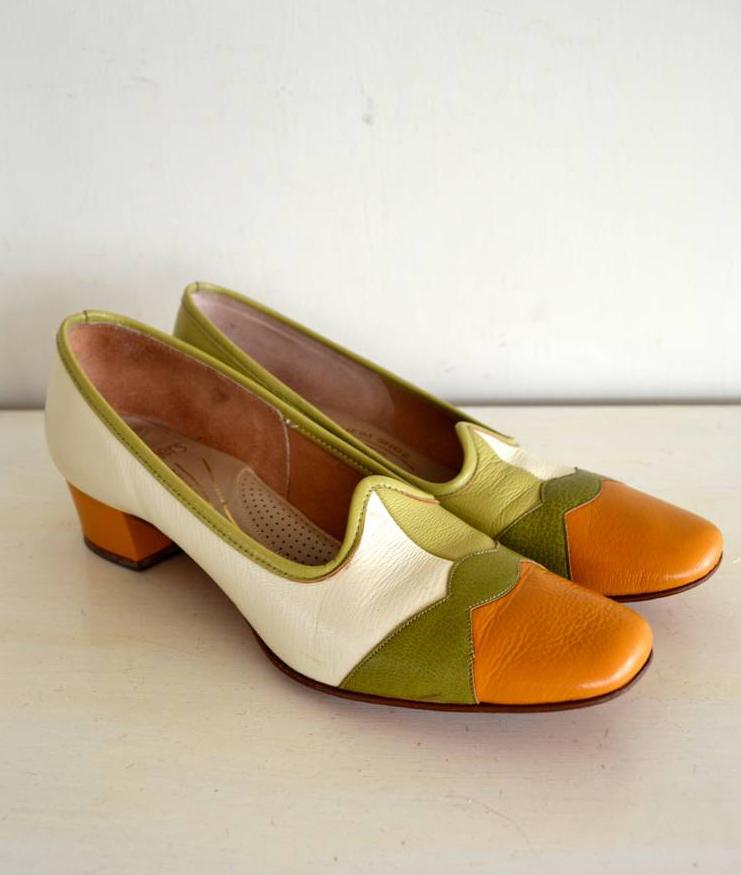 Lois Men Shoes