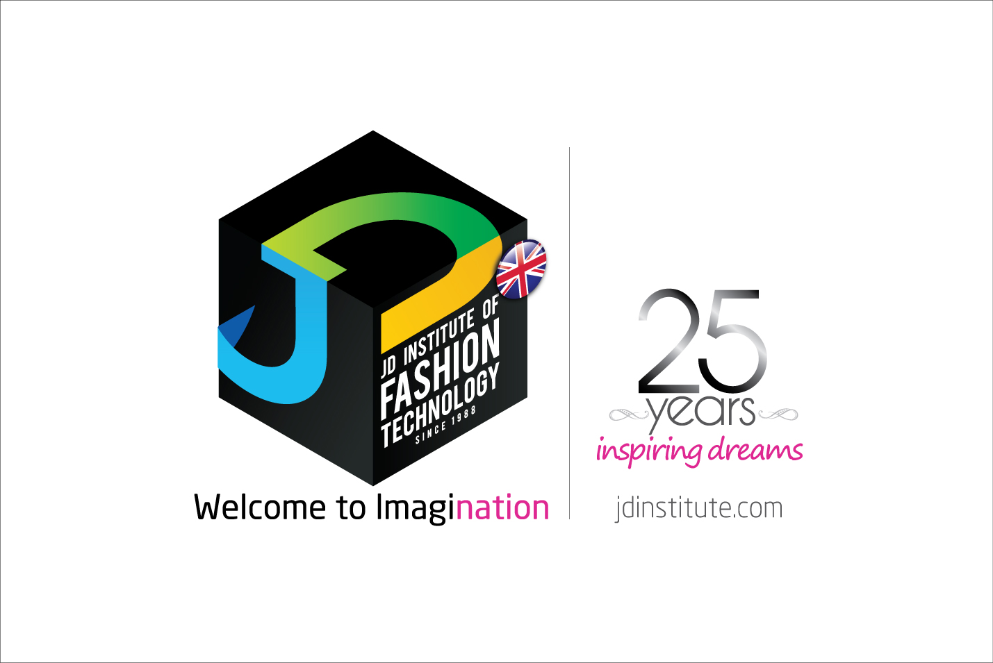 best fashion designing institute in bangalore delhi mumbai and