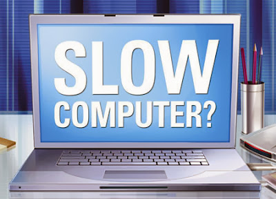 Tips Mempercepat Kinerja Komputer PC