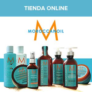 PorMiMelena: Tu tienda online de Moroccanoil