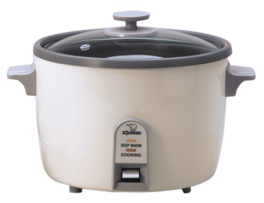 how to cook rice in a rice cooker perfectly