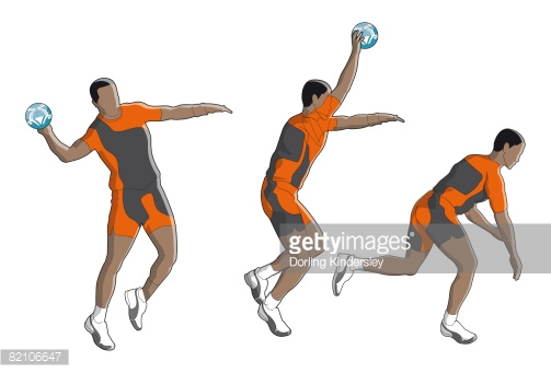 biomechanics volleyball Free essay: 10 abstract the purpose of this experiment is to analyze the  efficiency and technique of the students over arm volleyball serve.