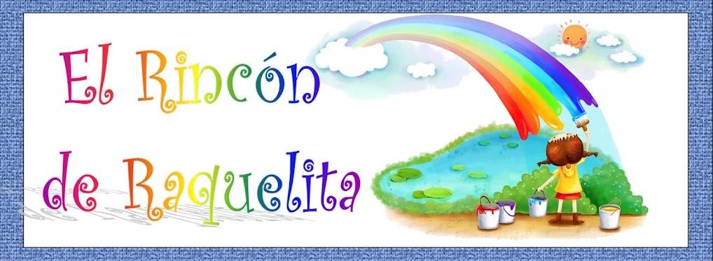 El Rincón de Raquelita