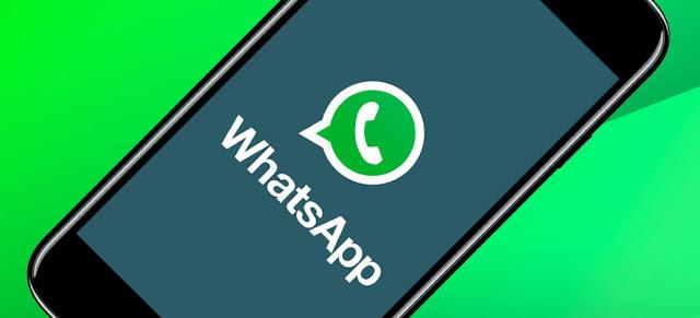 Entre em nosso Grupo de Notícias WhatsApp