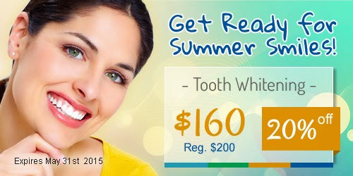 tooth whitening discount pasadena, dentist pasadena, cosmetic dentist pasadena, tooth whitening special pasadena, tooth whitening offer pasadena