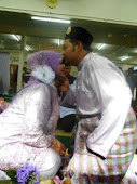 "Majlis Pernikahan ""SCHAYEL"""