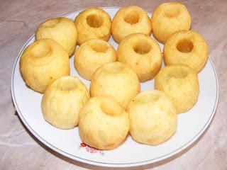 mere, mere pentru tort, mere pentru prajituri, prajitura cu mere, prajitura cu fructe, tort de mere cu crema de zahar ars, retete cu mere,