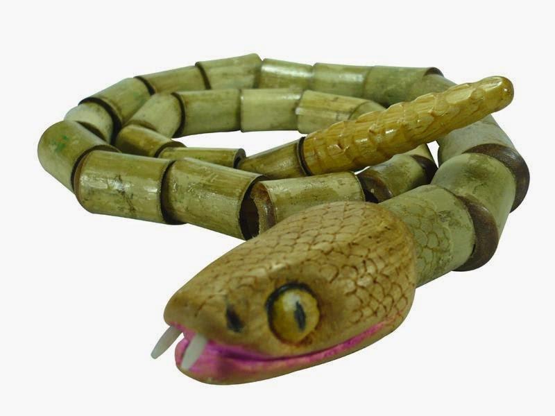 Emanuel goette alias crespo decorators en python for Decorator python