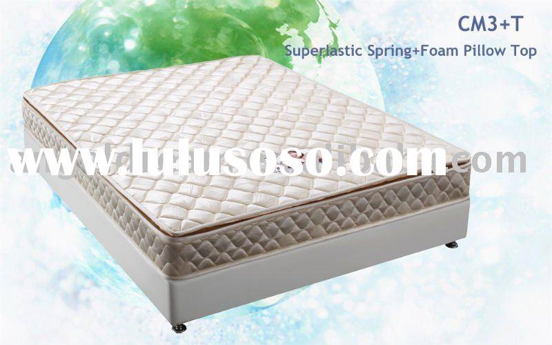 Excellent Bedroom Furniture Stores Beds 800 x 500 · 52 kB · jpeg