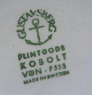 Sfi gustavsberg