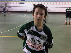 DÁRIO FARIA BORGES - 2011