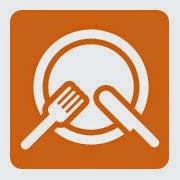Ceip el espartidero proyecto comedor espartidero - Proyecto de comedor escolar ...