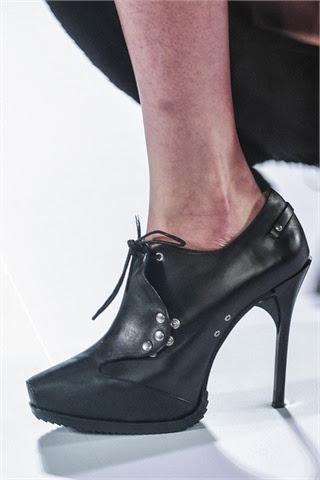 jeanpaulgaultier-elblogdepatricia-shoes-zapatos-calzado-scarpe-calzature-chaussures