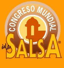 Puerto Rico Salsa Congress