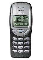 6 Ponsel Nokia Terpopuler [ www.BlogApaAja.com ]
