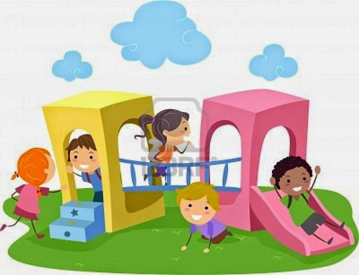 Colorin colorado el cuento en el preescolar a empezado for Actividades recreativas en el salon de clases