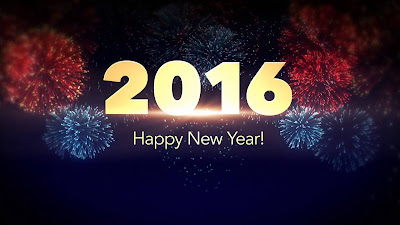 happy new year 2016 latest hindi sms