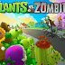 plant vs zombie (crack only)