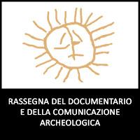 http://www.rassegnalicodia.it/