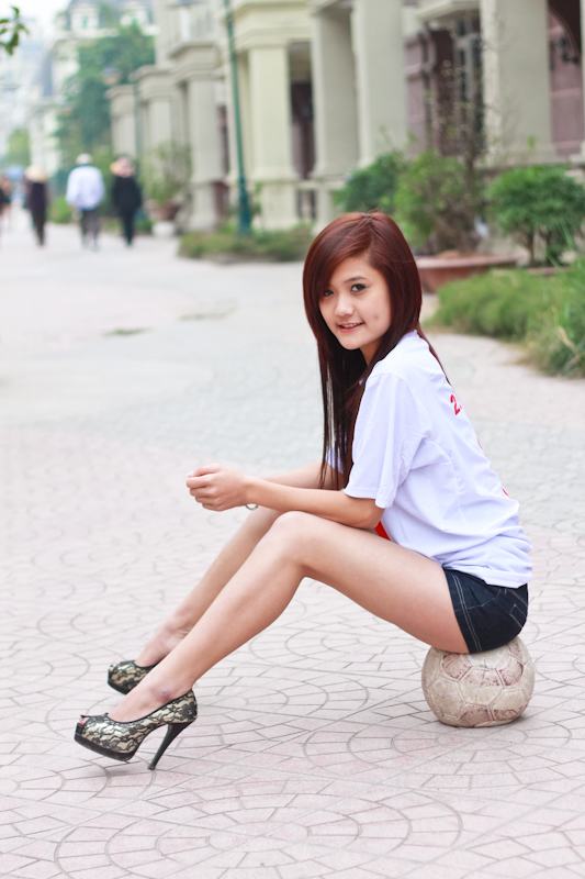 selective search dating chicago