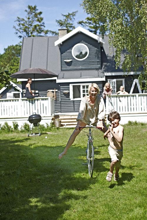 Amalie loves Denmark Visit Denmark