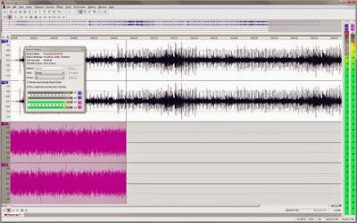 http://www.alkalinware.com/2013/11/membuat-rekaman-musik-sony-sound-forge.html
