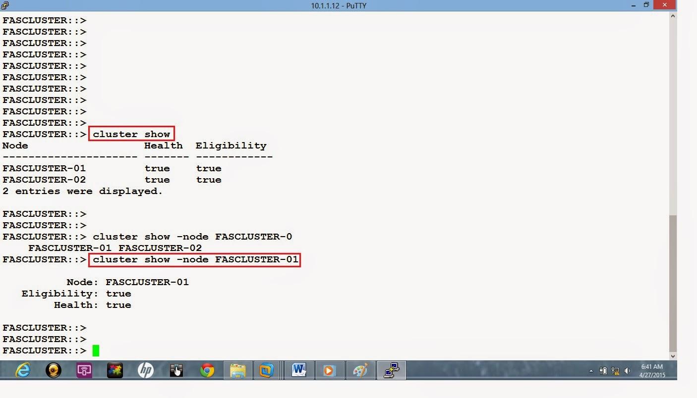 assign netapp disk spare