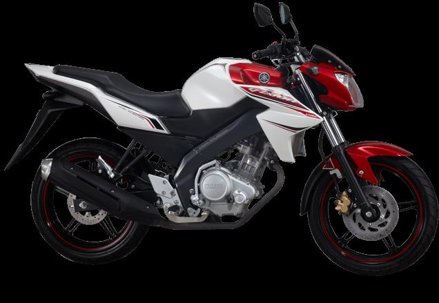 sepeda motor yamaha vixion terbaru 2015 terkeren