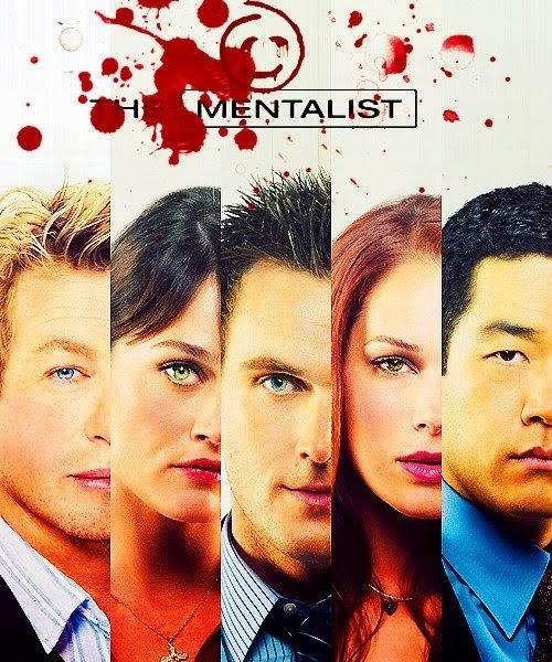 O mentalista 3 temporada download