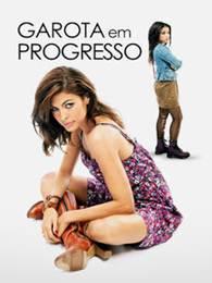 Download Garota em Progresso RMVB Dublado + AVI Dual Áudio + Torrent e Assistir Online