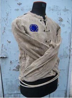 Projet de loi constitutionnel : Quand l'UMP veut imposer l'austérité à vie pour le peuple français... dans Austerite camisoleue