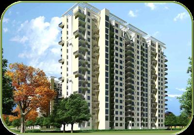 http://www.affinityconsultant.com/property/thanisandra-bangalore-property/g.corp-the-icon-thanisandra-bangalore-projects/738.html