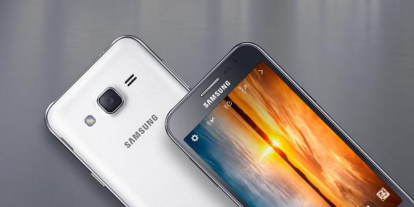Harga Terbaru Samsung Galaxy J2