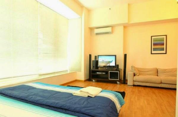 Hotel Murah Di KL