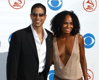 adam rodriguez and taraji henson dating 2010