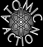 Atomic Action! Records