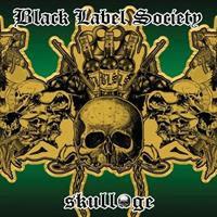 [2009] - Skullage