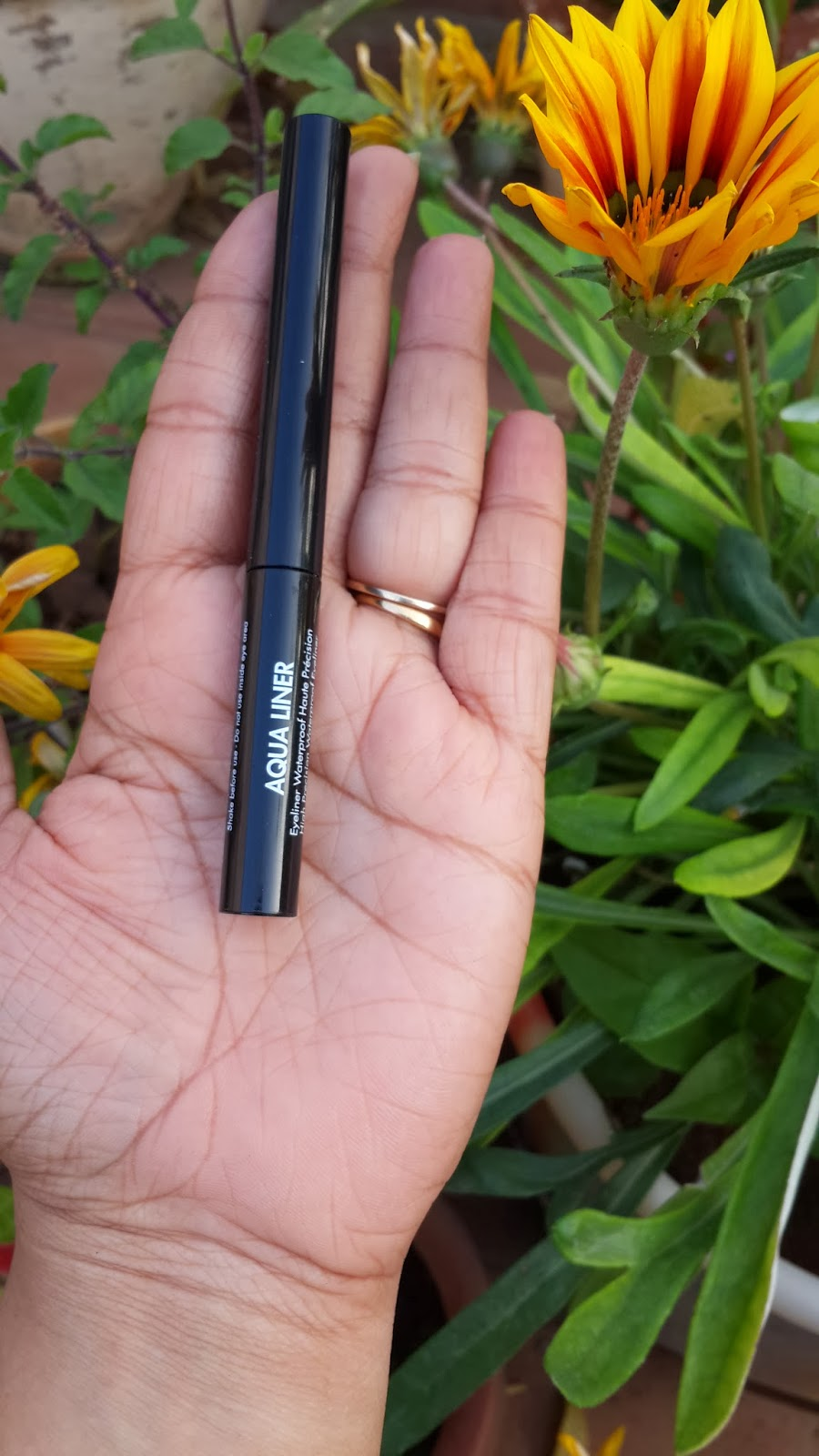 makeup_forever_aqua_liner_review